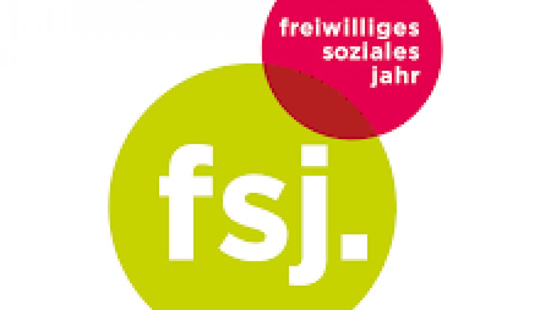 (FSJ-BDF) Freiwilliges Soziales Jahr oder den Bundesfreiwilligendienst