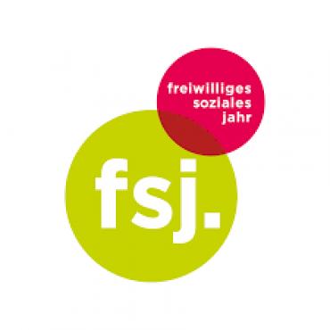 (FSJ) Freiwilliges Soziales Jahr im Krankenhaus