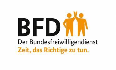 Wertvolle Erfahrungen sammeln mit einem FSJ, FÖJ oder BFD