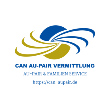 Do you want to be #Aupair?