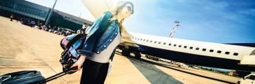 Einreisebestimmungen für Au-pairs in Deutschland