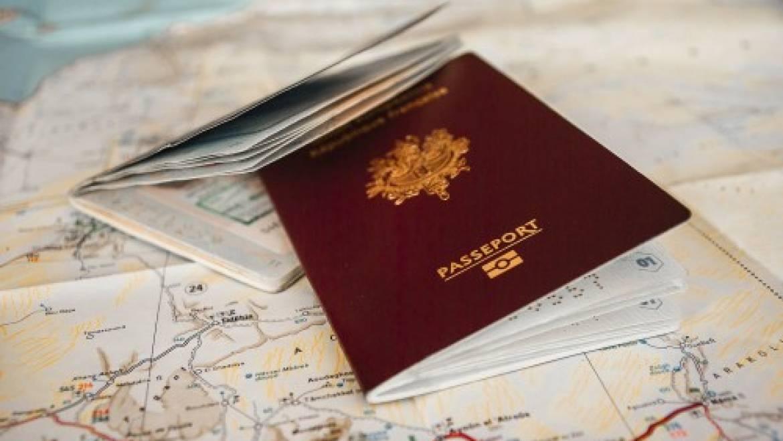 Au Pair in Germany: Visa Information